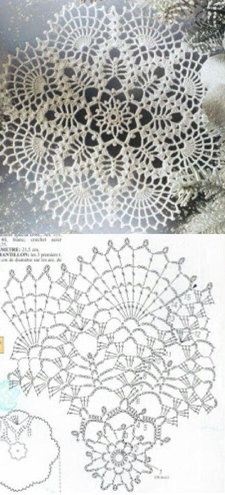 Pin de Añicia Leyes en Carpeta | Pinterest | Carpeta, Decoraciones ...