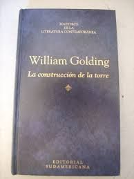 Golding, William. La construcción de la torre.