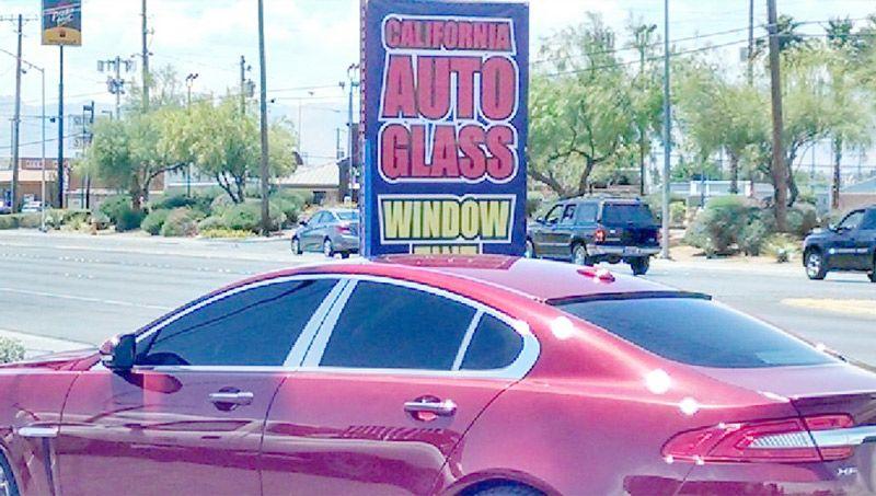 window repair las vegas regulator auto glass service las vegas nv at california we offer window replacement