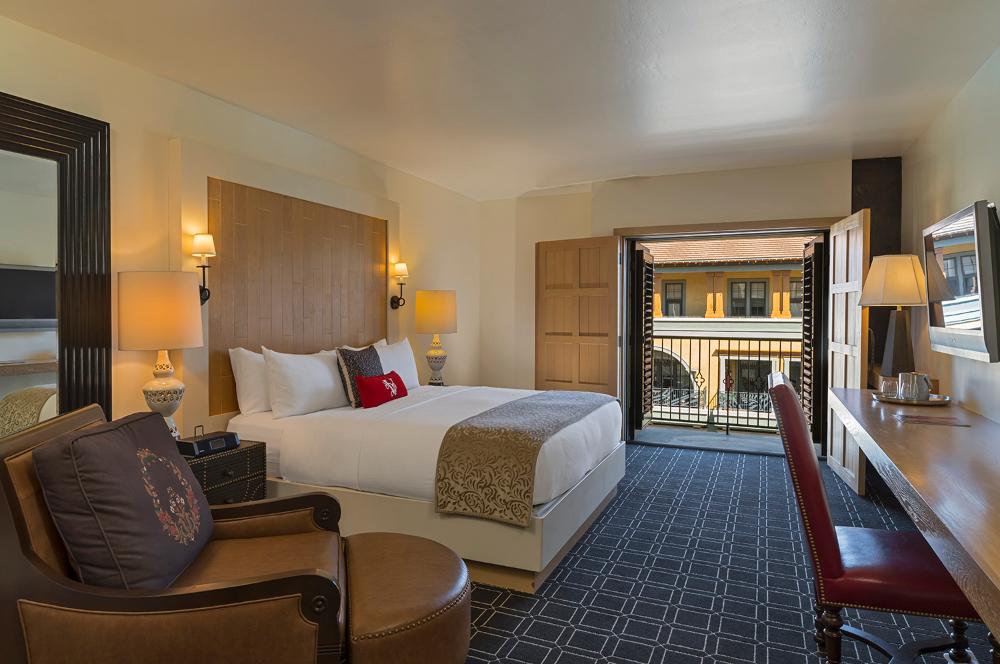 Hotel Valencia Santana Row Photos Hotels Room Hotel Valley Hotel