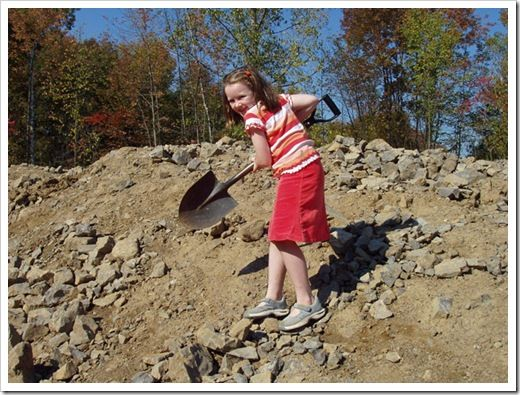 Where to go gem mining in New York - great for kids or