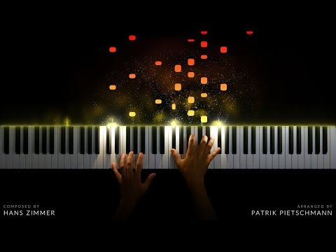 The Lion King This Land (Piano Version) YouTube in