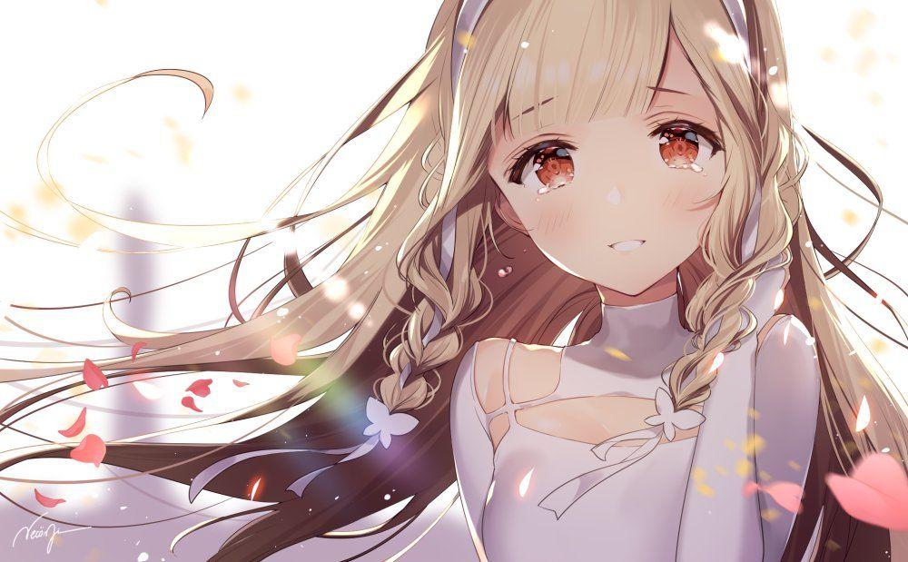 necomi 3日目東シ 32a on twitter 中盤からずっとほろほろ涙が止まらない そんな映画でした さよ朝 さよ朝みた anime anime art girl anime artwork