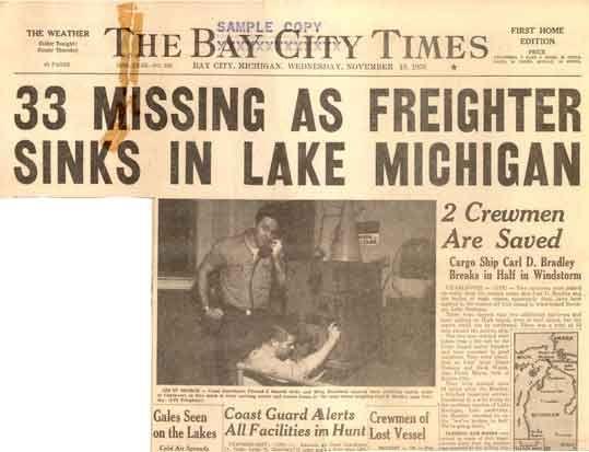 News Headlines 2 Historical News Headlines News Magazines