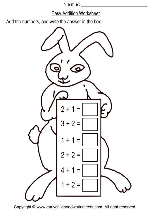 17+ images about Math Worksheets on Pinterest | Place value ...