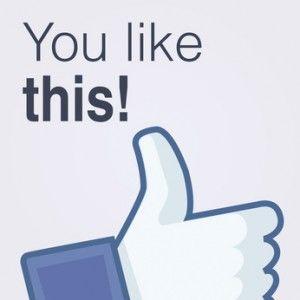 Encouraging Facebook Fan Participation