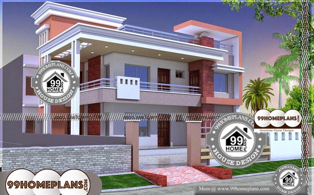 House Models With Plans 70 New Double Story House Plans Designshouse Models With Plans With Cheap Double Ranch House Designs Cool House Designs House Design