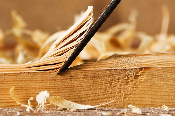 11 Things To Know Before Visiting The Lumber Yard Woodworking