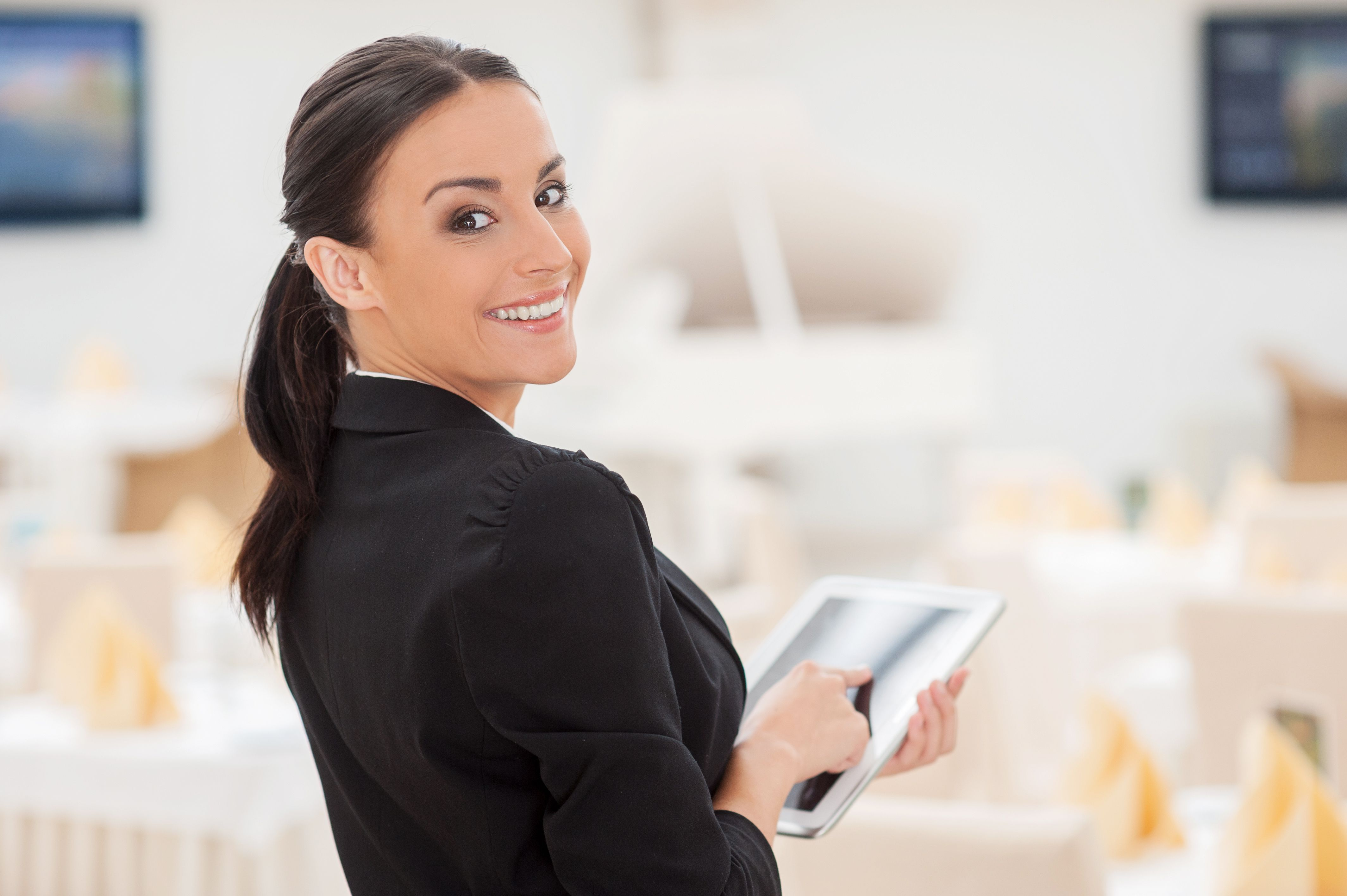 How to be a better retail district manager retail