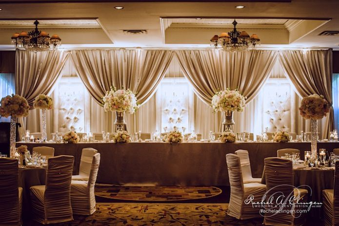 Wedding decor toronto rachel a clingen wedding event design 3 wedding decor toronto rachel a clingen wedding event design 326 junglespirit Choice Image