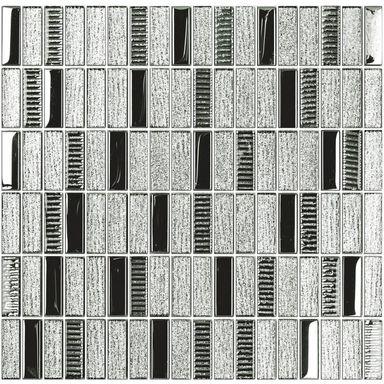 Mozaika Ms04 Ceramika Pilch Plytki Lazienkowe W Atrakcyjnej Cenie W Sklepach Leroy Merlin Merlin Home Decor