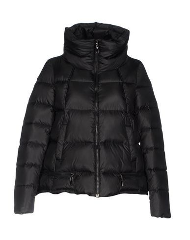 new styles c749d e160a Il Piumino Women Down Jacket on YOOX. The best online ...