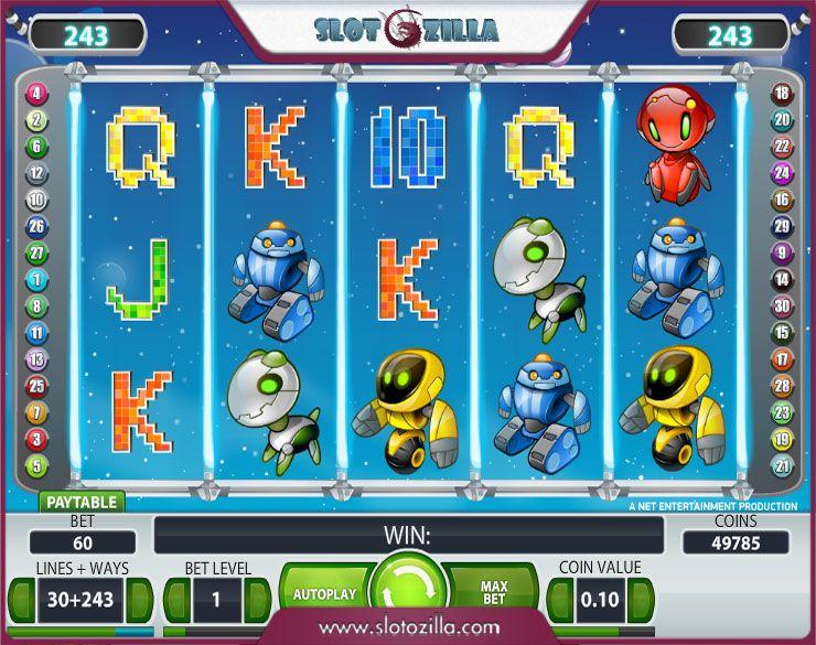 играть в казино чужой