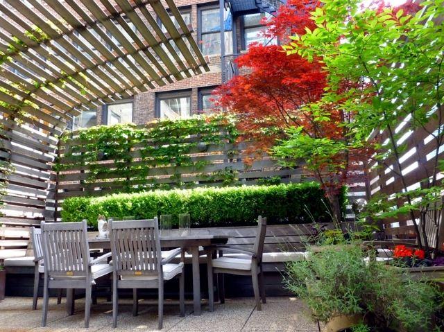 landscaping for the home pinterest landscaping garden
