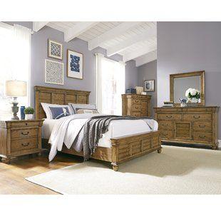 Bedroom Sets Birch Lane
