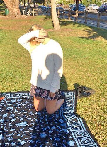 Rydel Lynch fashion 2015 || Hi ell😂