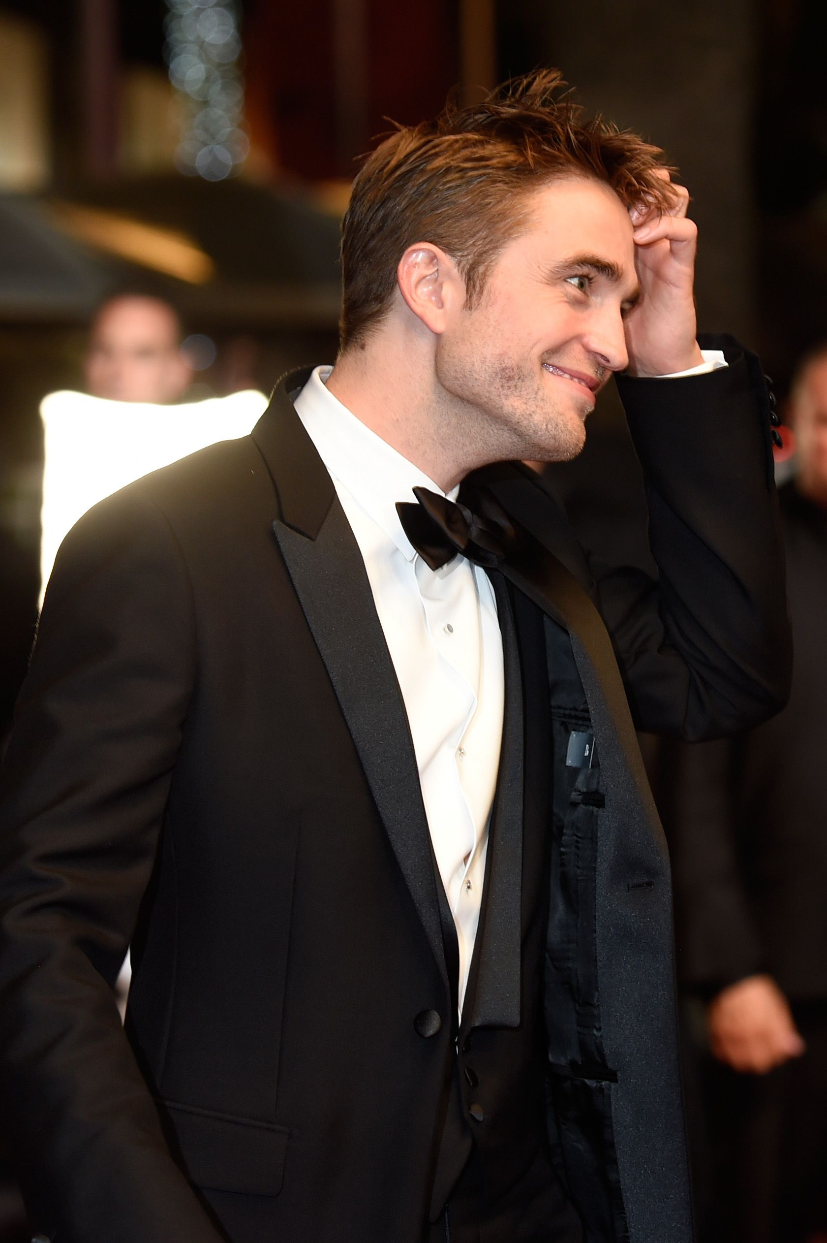 More_Good_Time_Cannes_Red_Carpet_With_Robert_Pattinson08