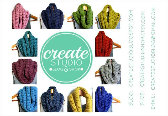 CREATE STUDIO: ::Craft Show Mini Series:: Branding like a Pro for Cheap!