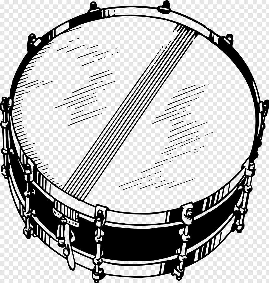Drumline Clipart Images Clip Art Free Clip Art Free Clipart Downloads