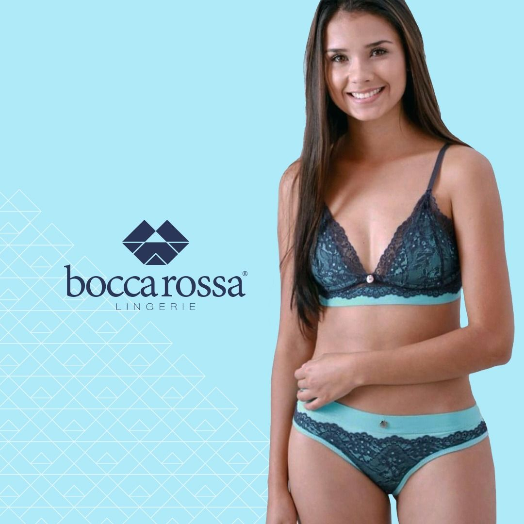 Ropa interior colombiana marcas for Ropa interior colombiana marcas