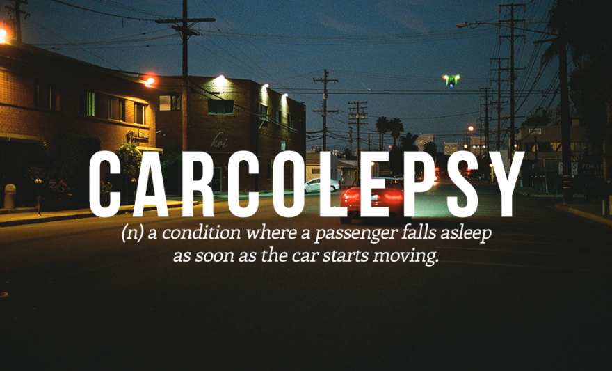 24+ Brilliant New Words We Should Add To A Dictionary ...