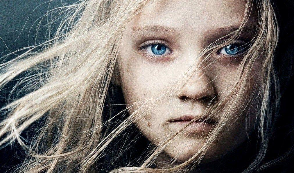 ANNIE LEIVOBITZ portraits - Buscar con Google