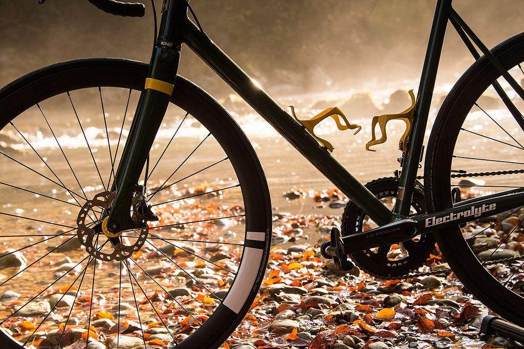 Sausage Bike | Bicycling | Pinterest | Sausage