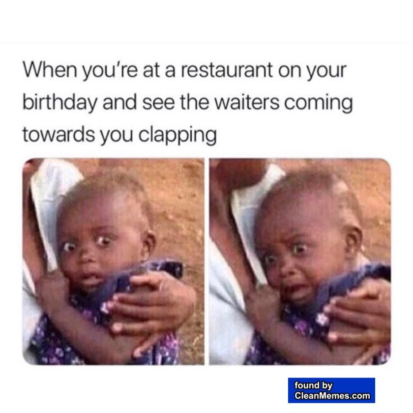 Clean Memes 07 10 2020 Morning Really Funny Silly Memes Funny Relatable Memes