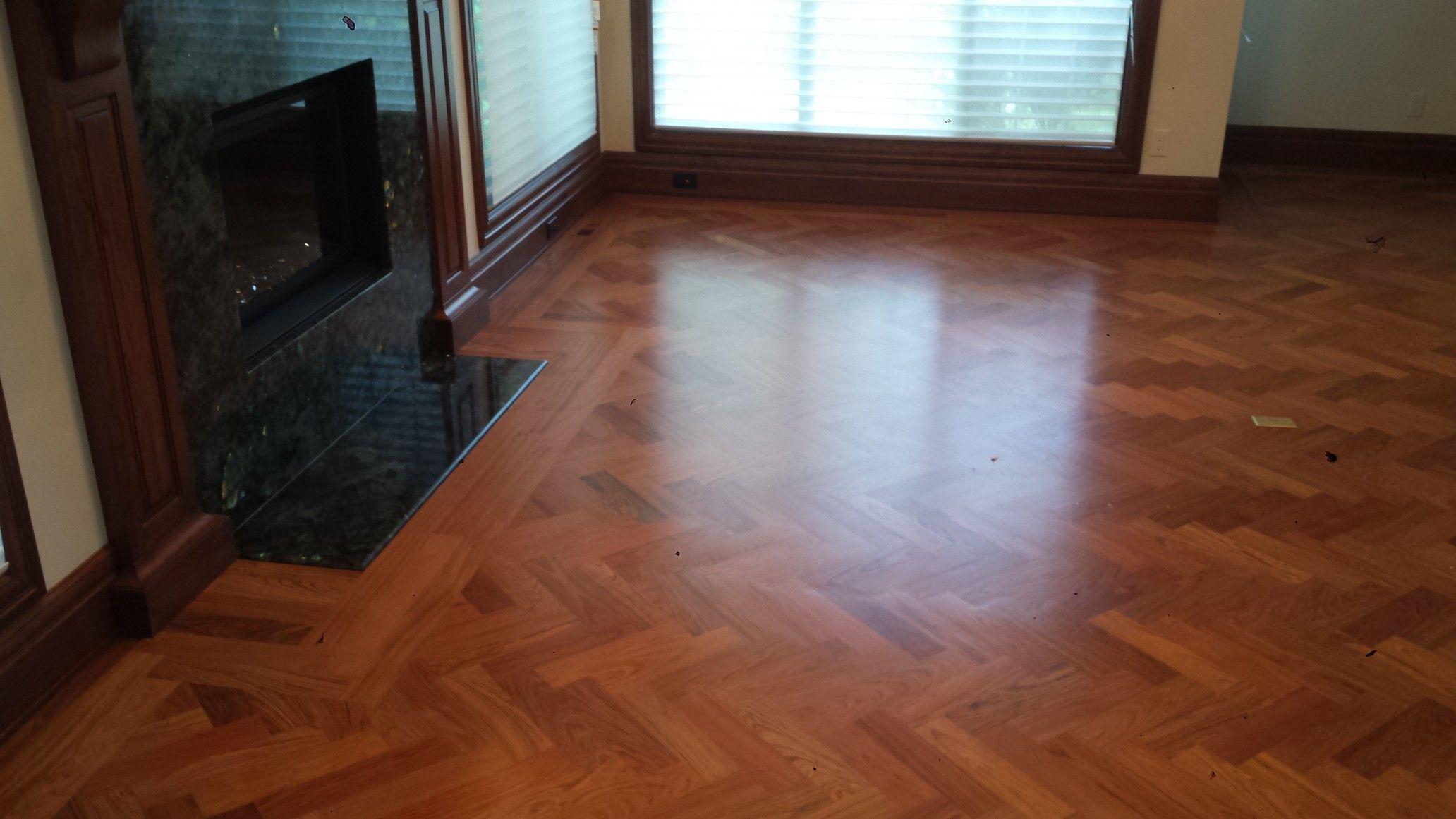 Pin by Lyn Doud on My work Hardwood floors, Flooring