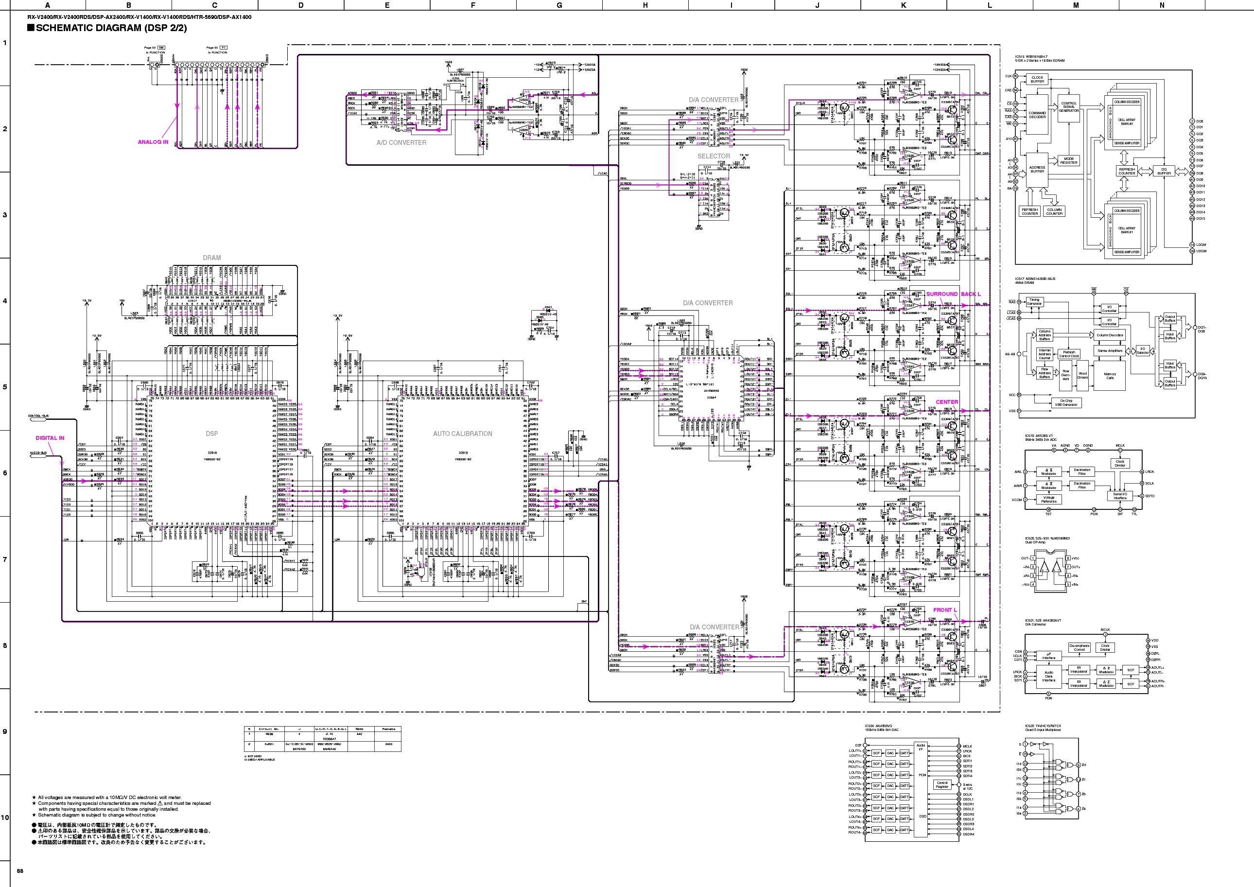 Unique Wiring Diagram Honda C700 Diagram Diagramsample