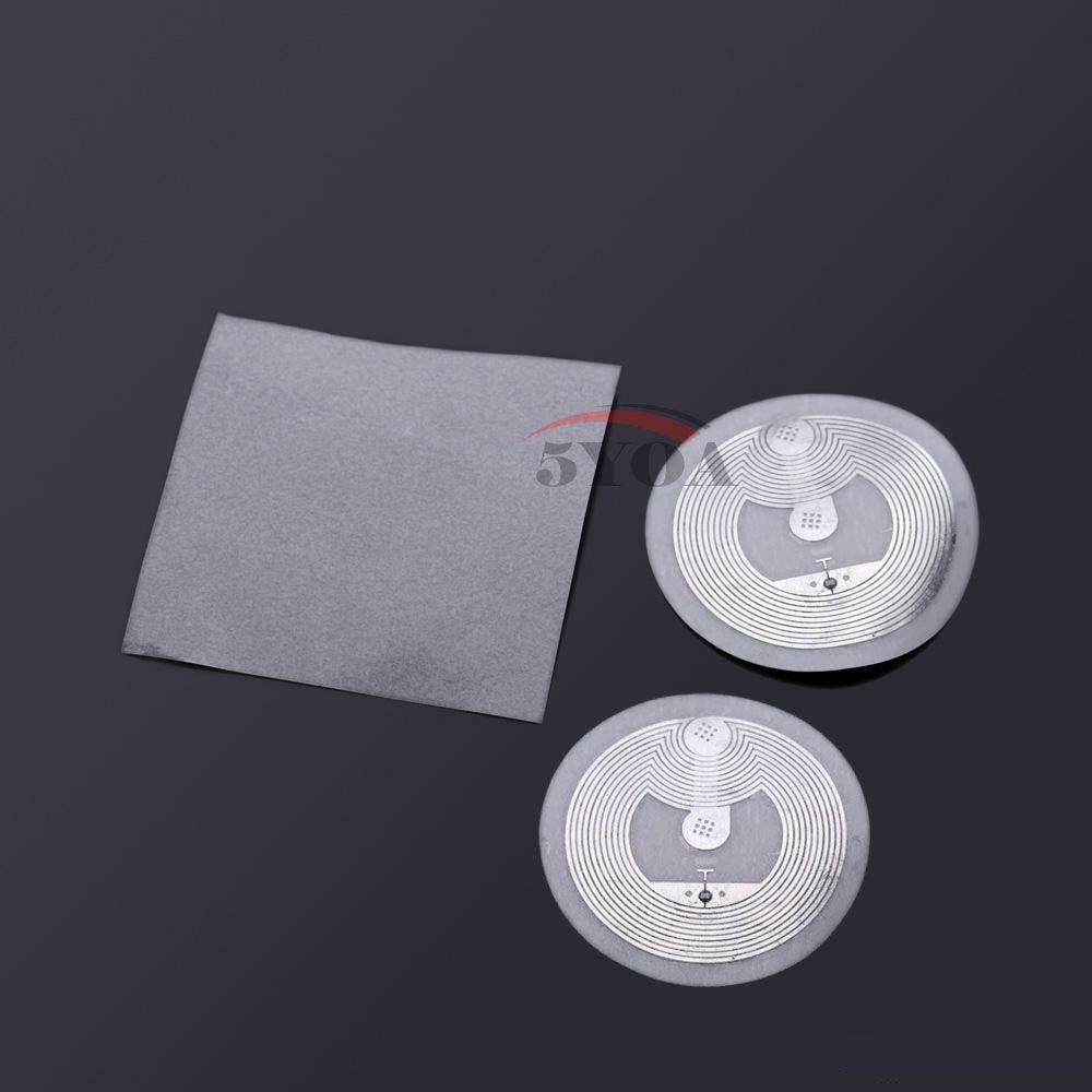 The original factory of RFID Card, RFID Wristbands, RFID