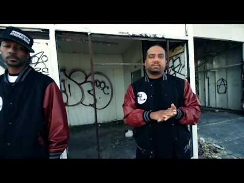 """Krayzie Bone of Bone Thugs-N-Harmony / Behind the scenes QuickFix Videos - """"Mr. Look So good,' 'Get Down,' 'Monsta'"""