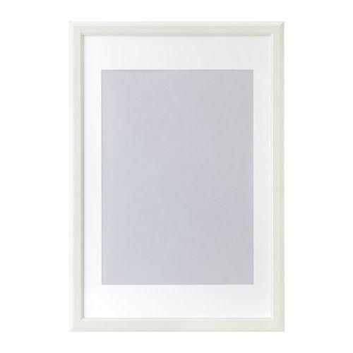 Meubles Luminaires Deco D Interieur Et Plus Encore Ikea Frames Picture Frames Picture Frame Decor