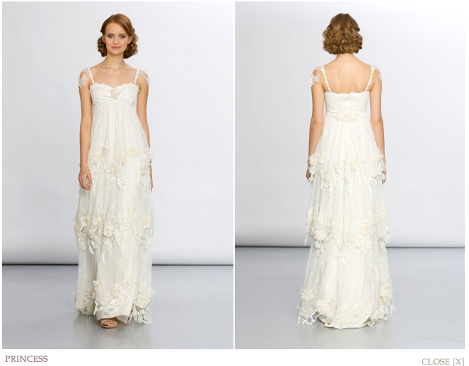 claire pettibone say yes to the dress - Google Search | My Style ...