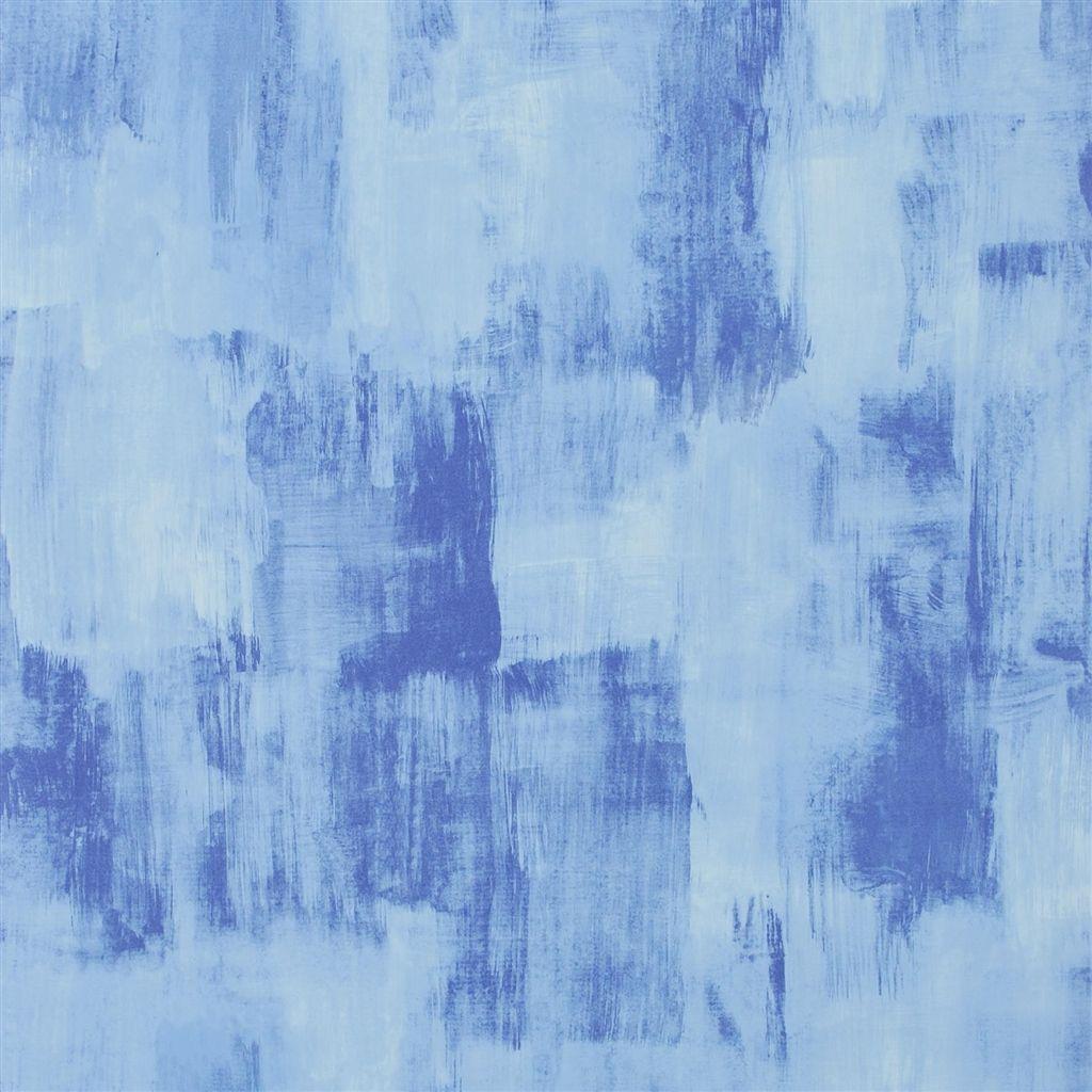 cobalt blue abstract wallpaper >BlueCobalt Pinterest