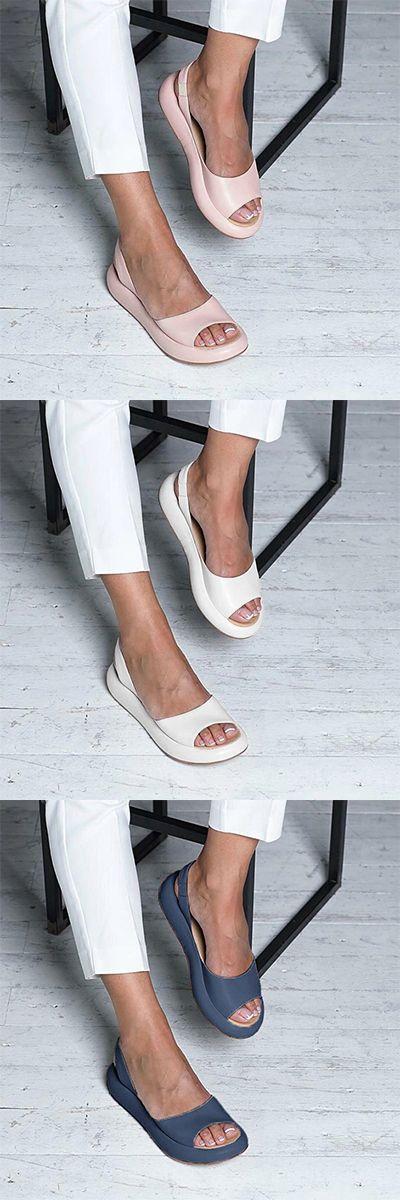 2020 Spring Popular Sandals 1ST Order 5%OFF SHOP NOW!! in