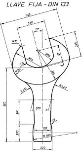 Imagen Relacionada Tecnicas De Dibujo Ejercicios De Dibujo Tangencias