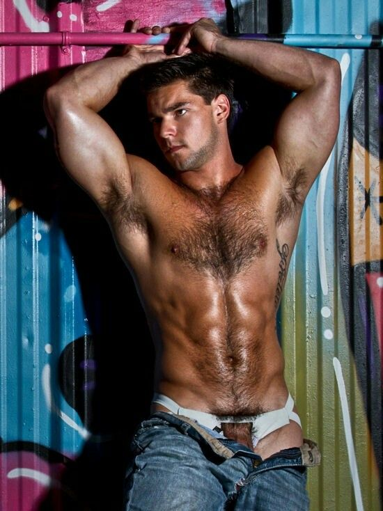 pictures-of-hot-men-naked-touching-hole