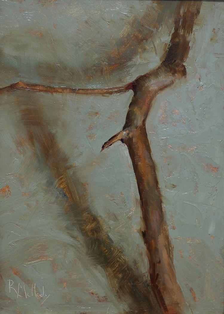 Gallery — Ryan Mellody Fine Art