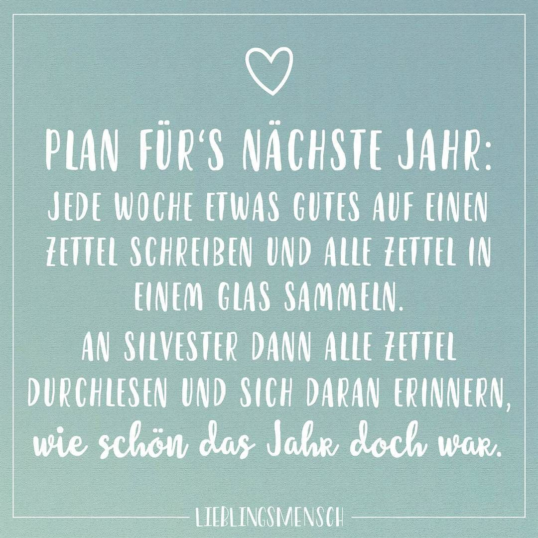 Gefallt 2 606 Mal 116 Kommentare Lieblingsmensch Lieblingsmenschofficial Auf Instagr Fitness Inspiration Quotes Workout Quotes Funny Inspirational Quotes