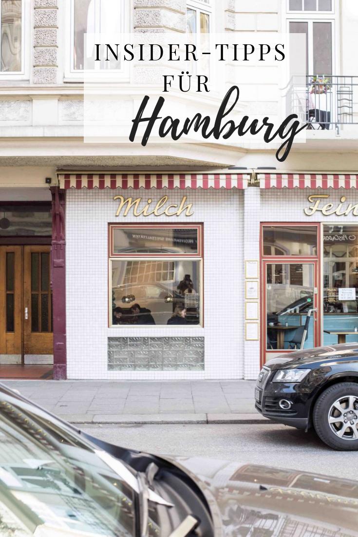 hamburg blog tipps