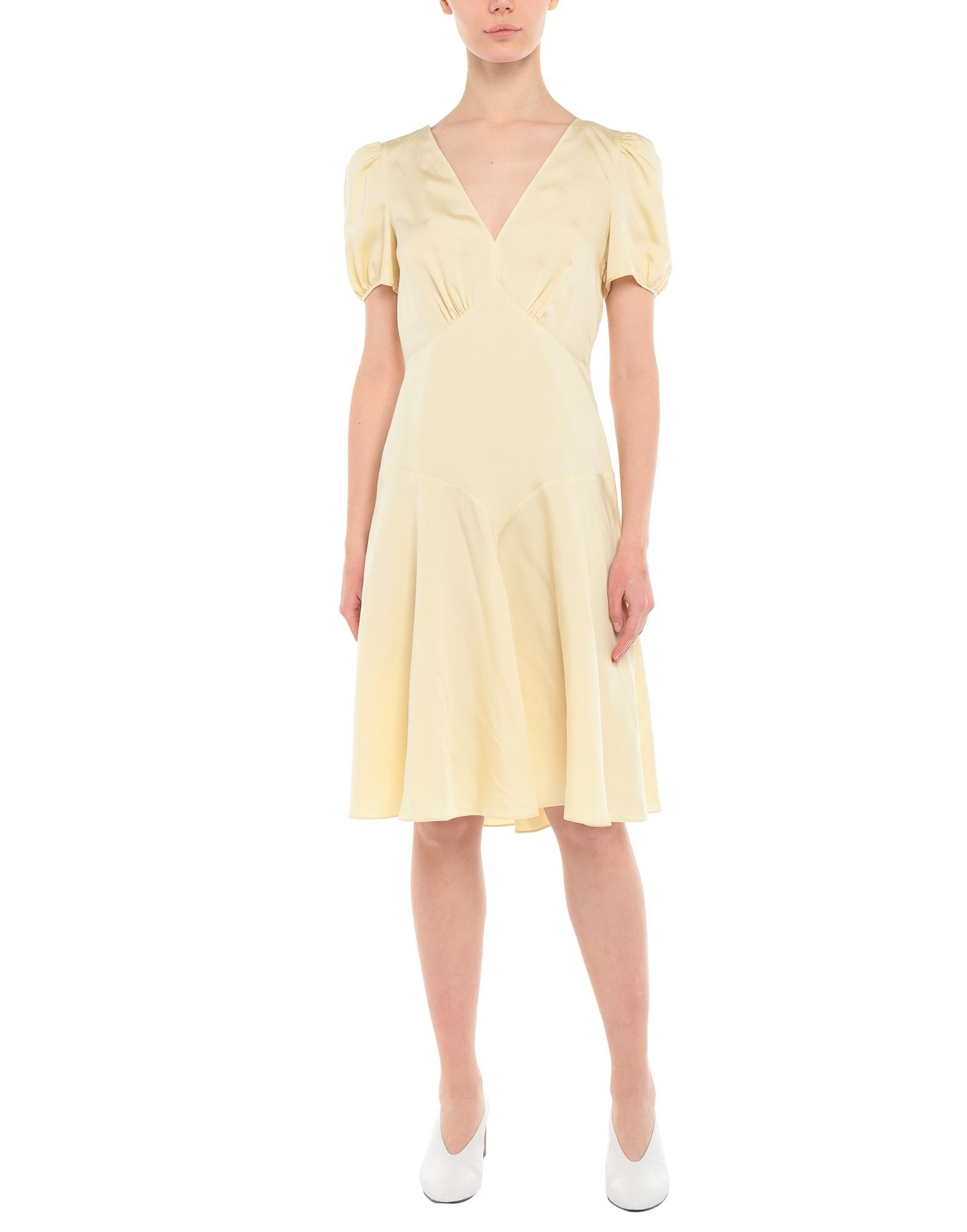 210d1a8854e6 Moschino Short Dress - Women Moschino Short Dresses online on YOOX United  States - 34935240FI