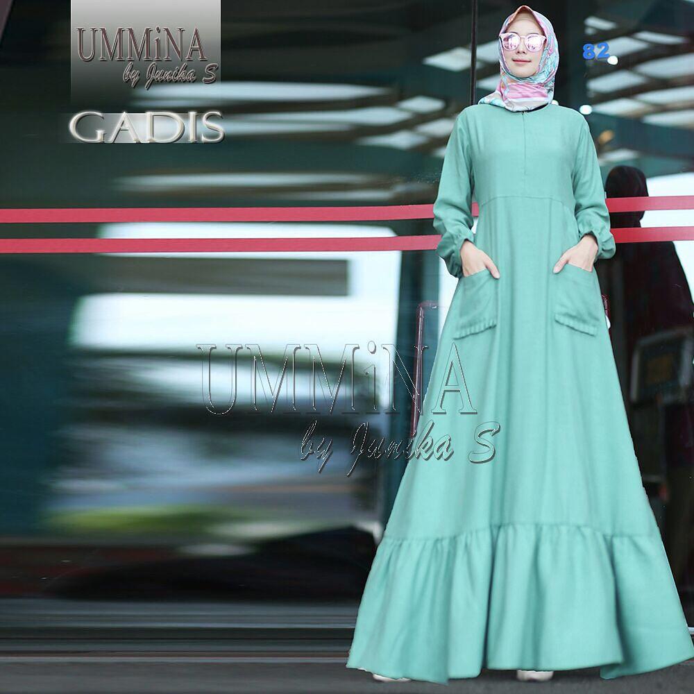Pin by zaimah on pakaian wanita pinterest abayas hijab outfit