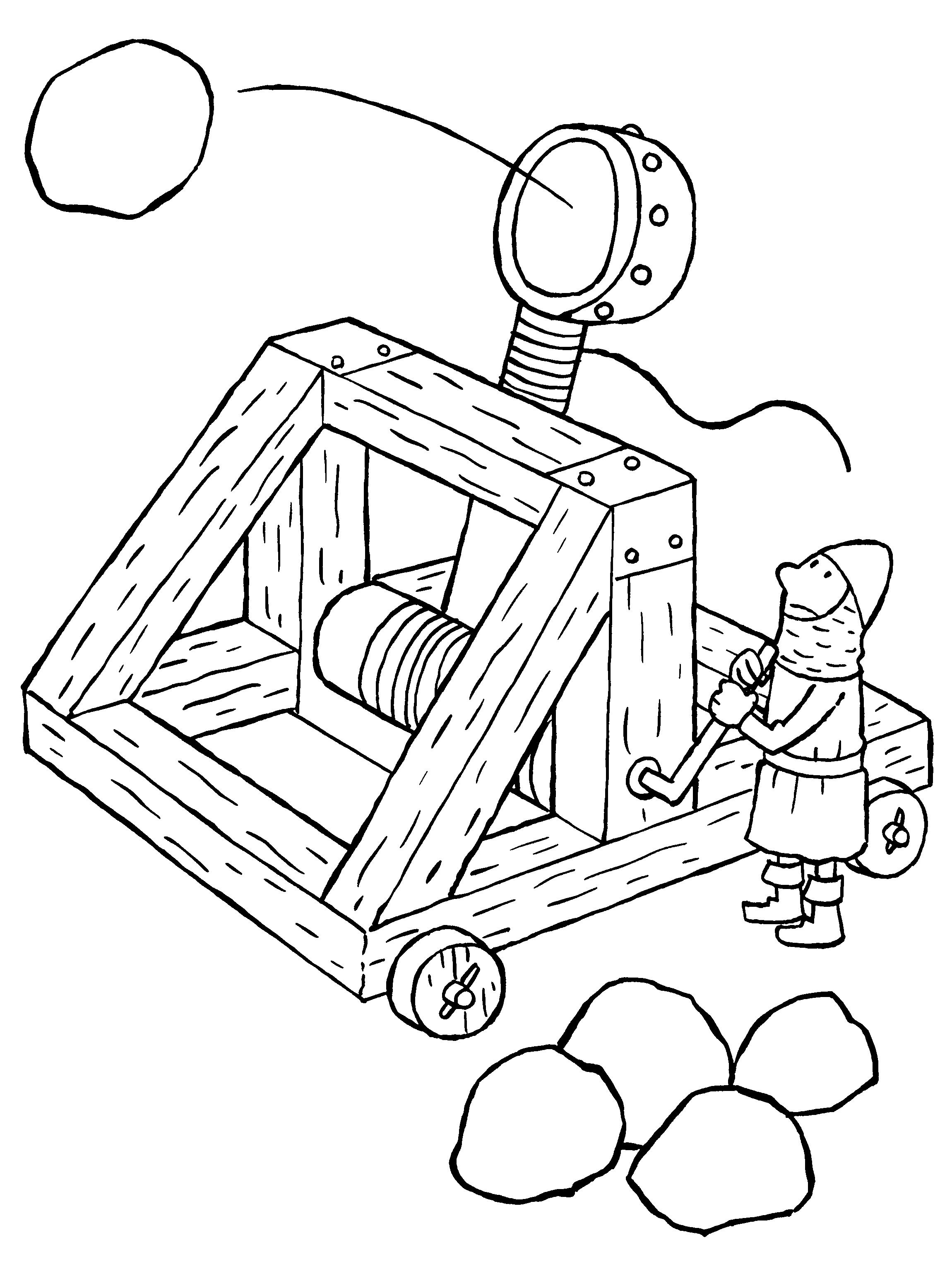кукольного чертеж катапульты картинка данном мастер-классе запись