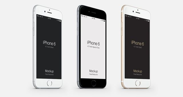 Iphone 6 Free Iphone 6 Iphone Iphone 6