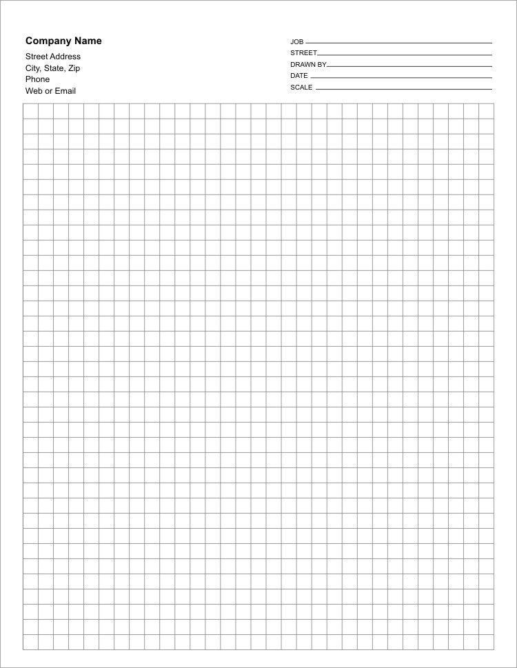 Carbonless Invoice Template Forms Create Your Own Invoice Trash - Create your own invoice template