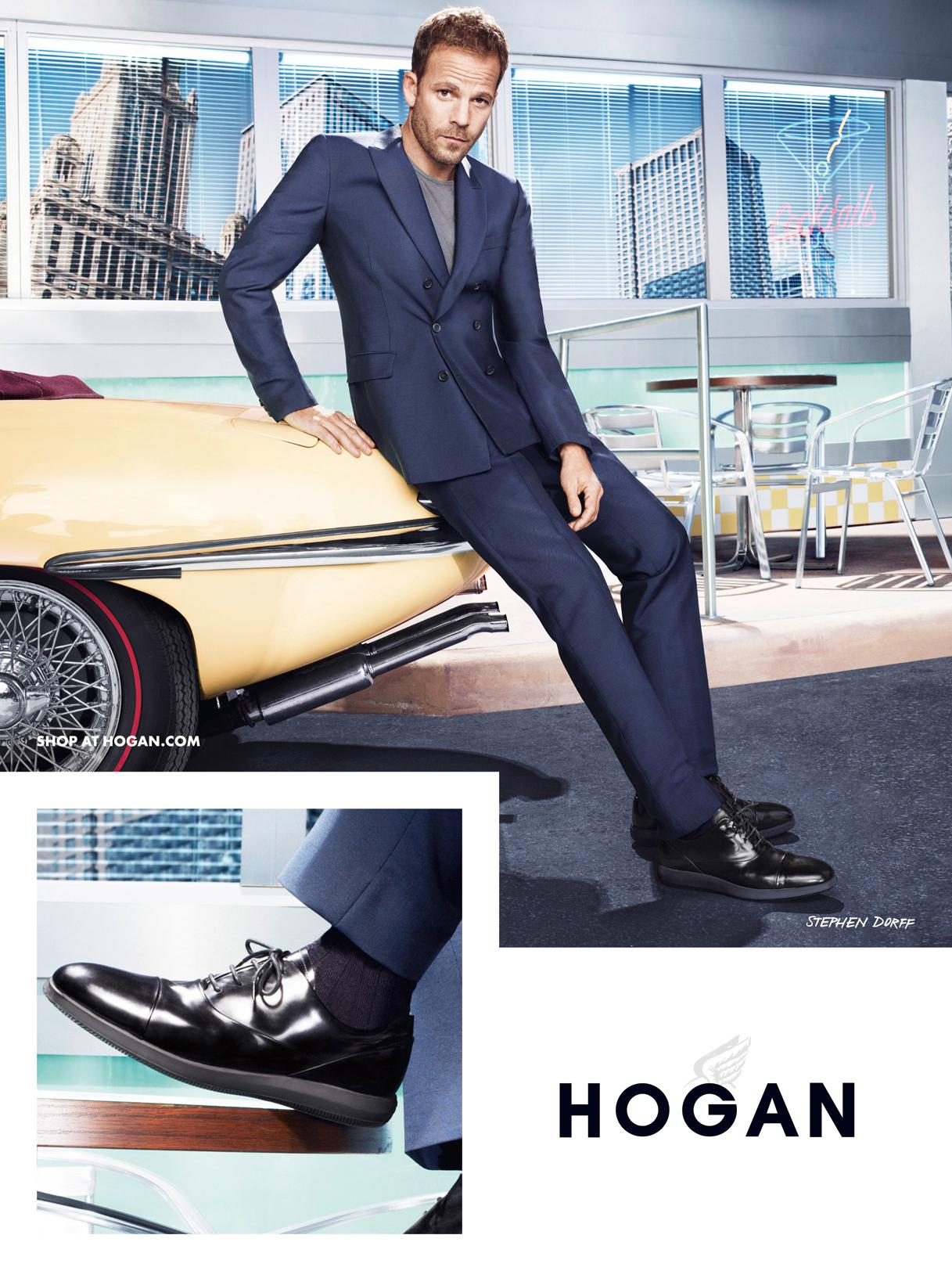 hogan h209