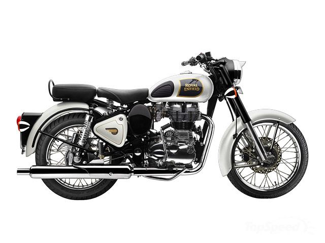 2014 Royal Enfield Classic 350 Pictures Photos Wallpapers Top Speed Enfield Classic Royal Enfield Bullet Classic 350 Royal Enfield
