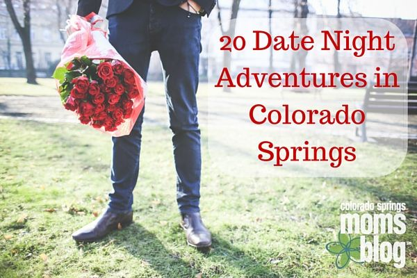 dating for outdoorsy people