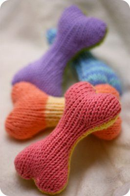 Knit Dog Toys Replacement Squeakers Can Be Found At Petsmart